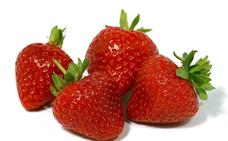 La fresa, en el corazón del sabor