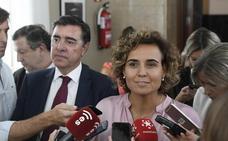 PP y Ciudadanos complican al Gobierno la elaboración de los Presupuestos