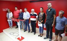 Los pueblos de la comarca de Alba denuncian la pérdida de calidad en la atención sanitaria rural