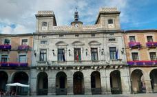Abierto el plazo para participar en el VII Concurso de Medios de Comunicación de Ávila