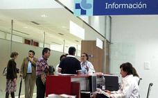 Repunta en un 2% el número de plazas MIR ofertadas en Castilla y León para el próximo curso