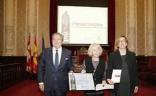 El II Premio de Poesía Jorge Manrique se decidirá entre 159 trabajos