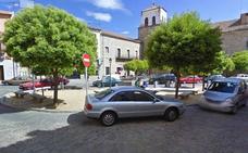 Dos esculturas optarán a representar a Tomás Luis de Victoria en Ávila