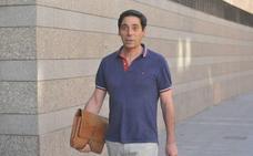 Lino Rodríguez, condenado a dos años y ocho meses por el fraude de las subvenciones solicitadas a la Junta