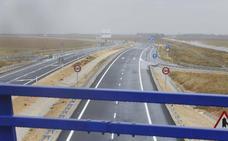 Fomento da un paso más para la construcción del tramo Villanubla-La Mudarra de la autovía a León