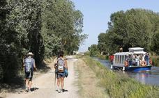El Camino de Santiago mejorará la señalización