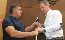 La Enredadera acaba con la Alcaldía de Manuel García y abre la puerta al PSOE