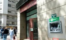 Unicaja Banco culmina la integración de su filial EspañaDuero