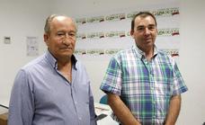 «Si desaparecen las explotaciones familiares, adiós al mundo rural»