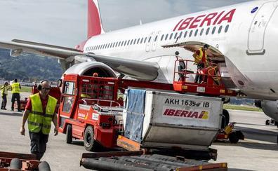 El número de pasajeros aéreos mundiales supera por primera vez los 4.000 millones