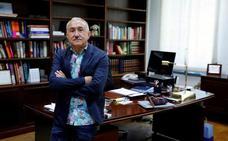 Pepe Álvarez reclama al Gobierno cambios laborales urgentes «vía decreto ley»