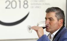 Los vinos de Castilla y León logran cinco de los Gran Zarcillo de Oro