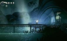 En busca del reino perdido: Épica 'indie'