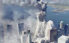 Reabren la estación de metro en Nueva York enterrada por los atentados del 11 de septiembre