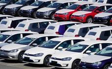 Los inversores reclaman a Volkswagen más de 9.500 millones por el 'dieselgate'