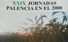 Las jornadas 'Palencia en el 2000' de Asaja arrancan este miércoles