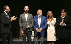 El festival de teatro de Palencia arranca con un 80% de las localidades vendidas