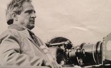 Truffaut llega al Patio Herreriano