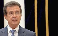 Trasladan al empresario leonés José Luis Ulibarri de la cárcel de Brians a 'Madrid 5' en Soto del Real