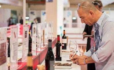 Ribera del Duero lanza un sistema de comunicación directa con sus viticultores