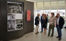40 años de Atapuerca, en imágenes