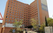Archivada la querella contra ocho médicos del Hospital Clínico de Valladolid por la muerte de una paciente