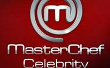 Paula Prendes, primera expulsada de 'Masterchef Celebrity'