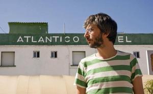 Xoel López y Sidecars llenarán mañana la Plaza Mayor
