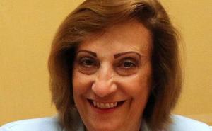 «La alcaldesa se queda sin gente para los puestos importantes»