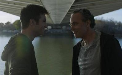 La película española 'Tu hijo' inaugurará la Seminci