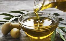 El aceite de oliva, contra las enfermedades cardiovasculares