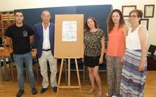 Villalobón celebra la III Carrera Fibromialgia y Fatiga Crónica
