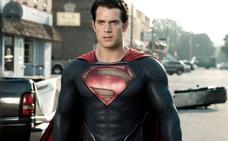 Henry Cavill podría despedirse de su papel de Clark Kent en 'Superman'