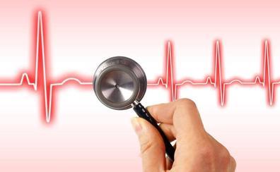 Alerta por el Voltarén: aumenta en un 50% la posibilidad de sufrir un infarto