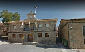 PSOE pide «medidas» contra el alcalde de San Juan del Molinillo, en Ávila