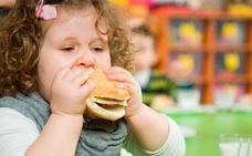 'Practicooking', un proyecto para fomentar la alimentación sana en niños