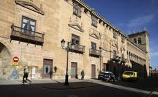 Condenado un joven a 13 años de prisión por violar a una anciana de 84 años en Soria