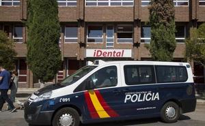 Trabajadores de iDental Valladolid siguen sin cobrar tras cuatro meses y sin poder arreglar su alta para el desempleo