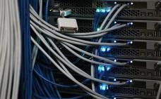 Seis de cada diez castellanos y leoneses tendrán fibra óptica al terminar el año