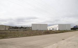 Los polígonos industriales de la provincia se renuevan
