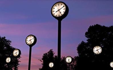 Los países de la UE deberán decidir para abril su huso horario