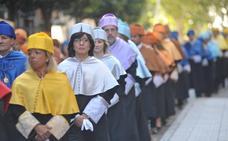 El rector de Valladolid reivindica mayor autonomía económica de universidades