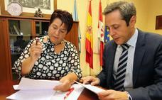 El Plan Estratégico marcará las pautas para conseguir fondos europeos