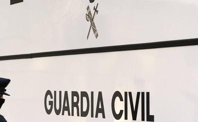 La Asociación Unificada de Guardias Civiles se persona como acusación en la presunta trama de favores de un agente de Valladolid