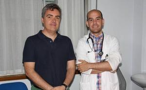 Investigadores del IBSAL diagnostican el primer caso de sitosterolemia español