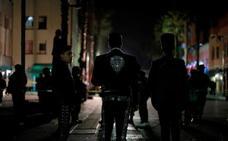 Un grupo de sicarios disfrazados de mariachis asesinan a cuatro personas en México