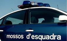 Investigan la muerte de una pareja de ancianos en Barcelona como posible caso de violencia machista
