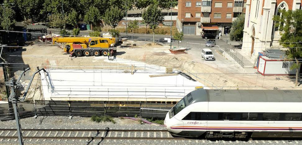 La carrera a la Alcaldía de Valladolid comienza sin certezas sobre los grandes proyectos