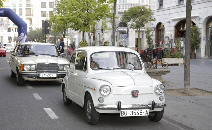 Valladolid Motor Vintage (2)