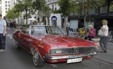 Valladolid Motor Vintage (3)